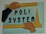 polisystem1