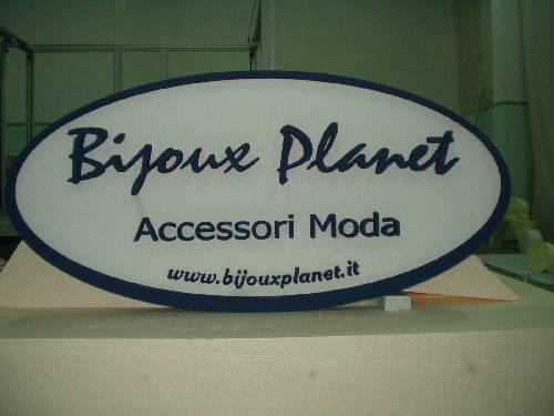 bijoux planet1