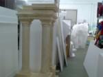 colonne5